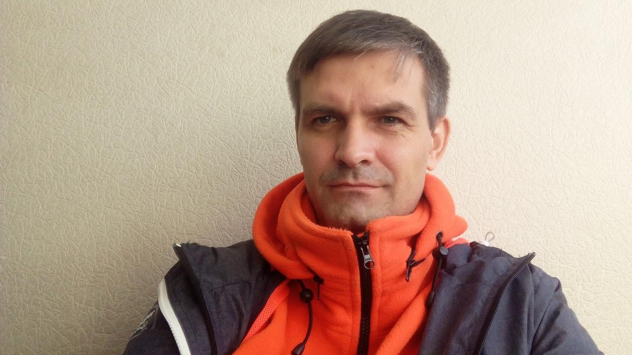 """В прошлом году Артём отработал около <nobr class=""""_"""">250 заявок</nobr>&nbsp;"""
