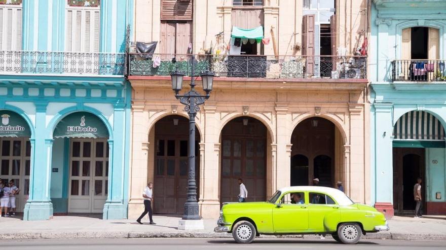 Отпуск в пандемию: правила въезда на Кубу в 2021году