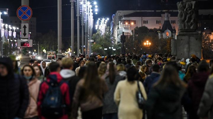 «Ночь музыки запретить не получится»: организатор площадок — о решении отменить Ural Music Night