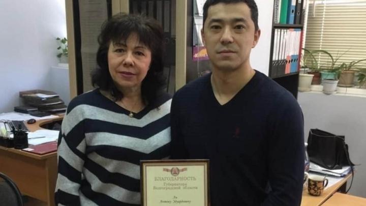 «Пытаемся опровергнуть откровенную ложь»: в Волгограде судят обвиненного в изнасиловании тренера по тхэквондо