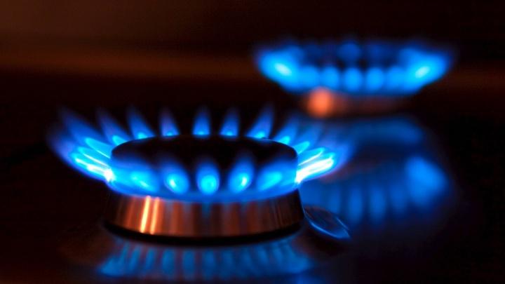 «Газпром межрегионгаз Волгоград» предупреждает волгоградцев, что незаконные врезки в газовую трубу обходятся дорого