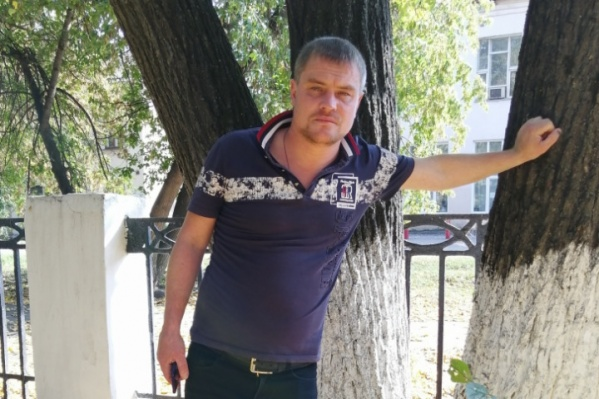 Владимир, так же как и его мать, надеется на оправдательный приговор