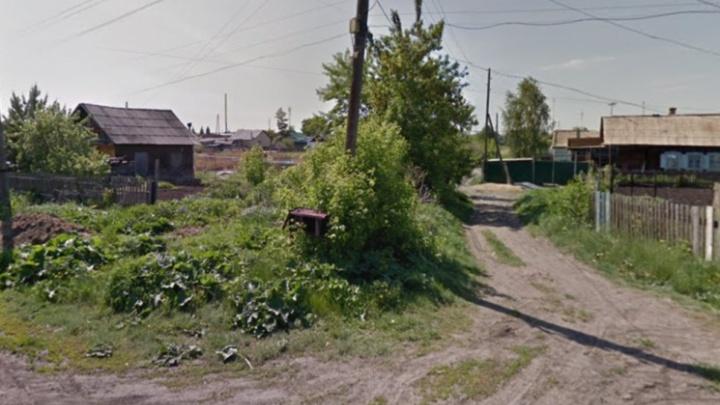 Под Челябинском от удара током погиб девятиклассник