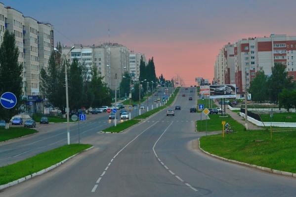 Житель города Октябрьского никакого отношения к медицине не имел