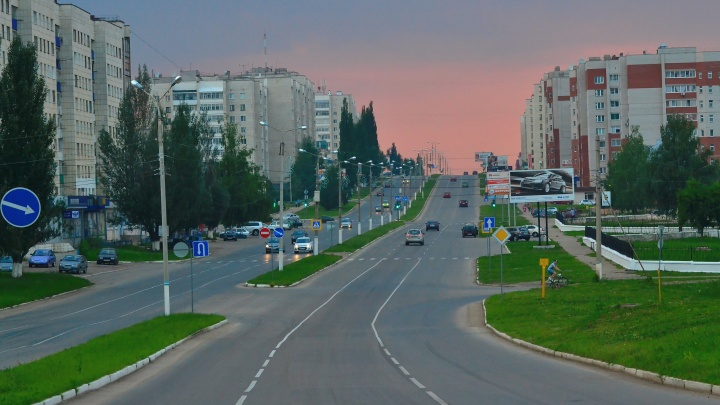 Жителя Башкирии задержали по обвинению в подделке COVID-документов