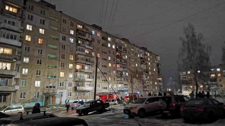 В Ярославской области суд присяжных признал виновным в убийстве матери двоих детей ее знакомого
