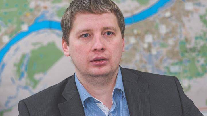 Начальник управления экологии Перми выступил в защиту подчиненной, которую судят после смерти женщины от нападения собак