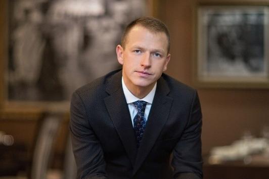 Задержан начальник управления нижегородского Минимущества. Его подозревают в злоупотреблении полномочиями