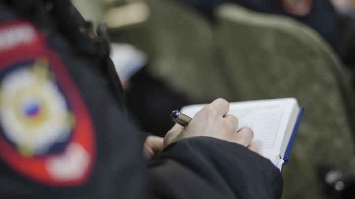 Как полиция находит, кто будет сливать информацию. Схема вербовки на опыте студента из Архангельска