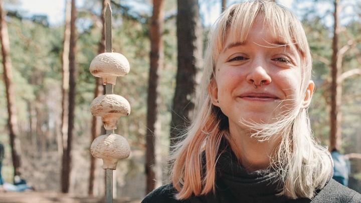 В грибах больше пользы, чем вреда? Разбираемся с диетологами