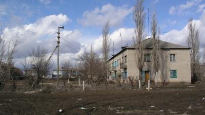 Под Волгоградом гастарбайтер из Таджикистана растлевал маленьких детей
