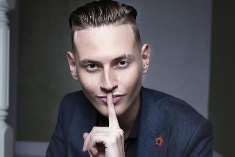 Директор Артёма Левчугова отказывается объяснять, почему ему пришлось искать своего подопечного