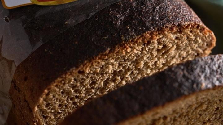 «Хлеб не терпит громких разговоров»: секретный репортаж с хлебокомбината, который кормит всю область