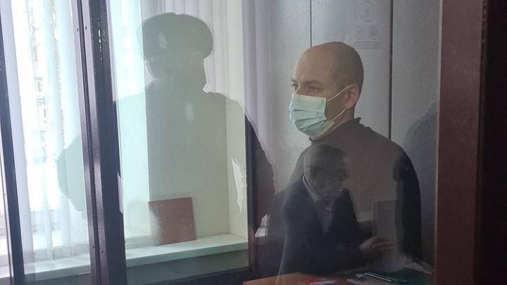 В Уфе допросили свидетелей и пострадавших в массовом ДТП с пятью машинами на Сочинской