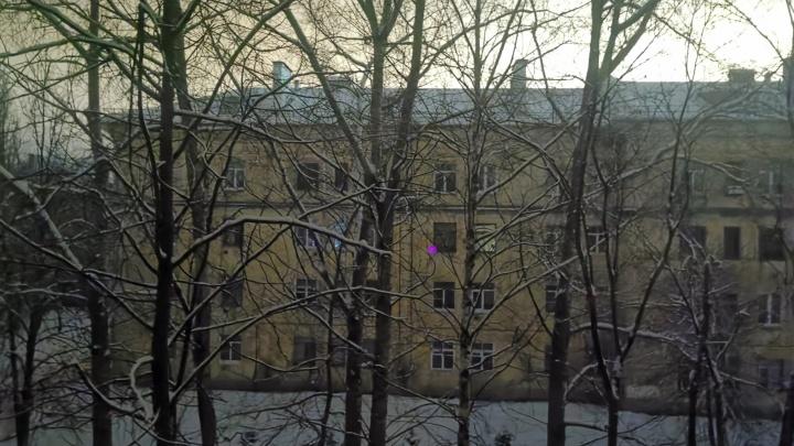 Крупное коммунальное ЧП в Ярославской области: тысячи людей остались без света, воды и отопления