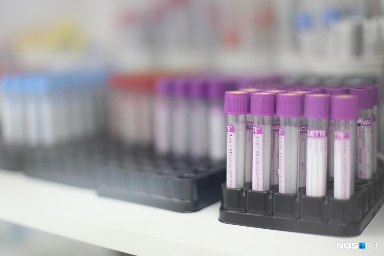 Врачи рекомендуют сдавать анализы на четвертую-шестую неделю после перенесенного заболевания