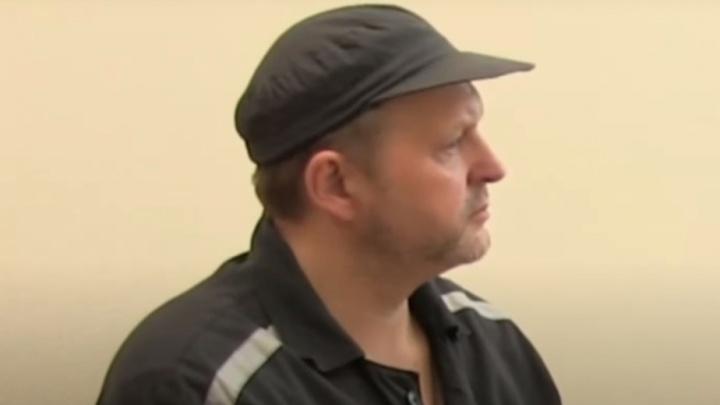 СК возбудил новое уголовное дело против Никиты Белых
