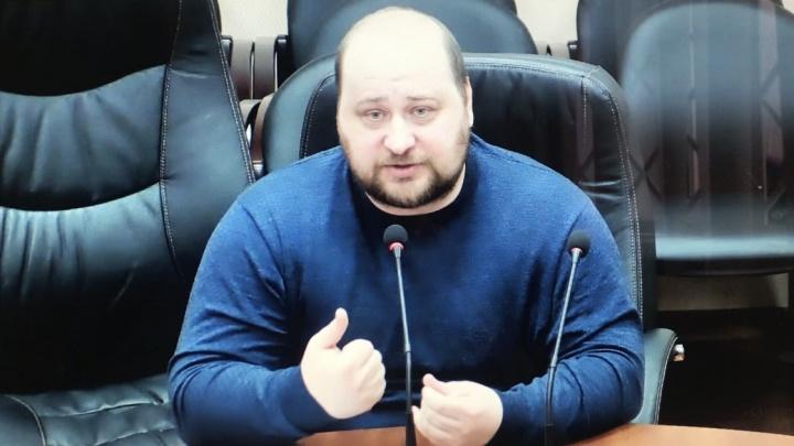 Главный разработчик «Спутник V» рассказал о первых результатах испытаний и технологии действия вакцины