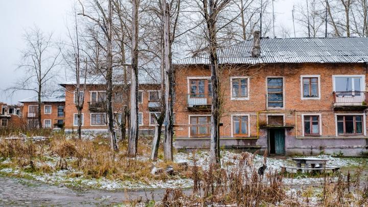 В Прикамье экс-чиновницу приговорили к9годам колонии завзятки