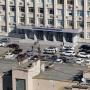 В Волгограде кредиторы «Концессий» требуют в суде исполнить обязательства по облигациям