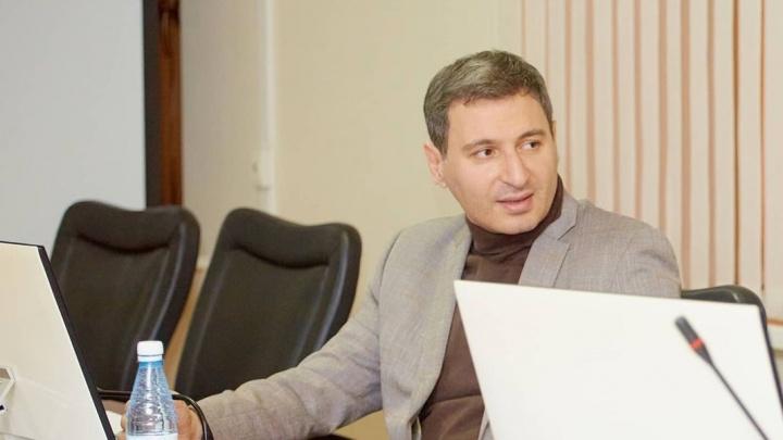 Когда в Самарской области отменят все COVID-ограничения? Ответил глава Минздрава