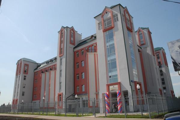 На начало апреля 2021 года в Пермском крае выявлено 690 новых случаев заражения ВИЧ