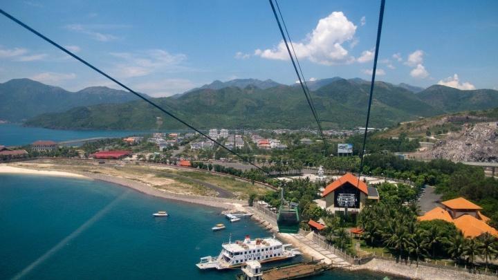 Вьетнам нам только снится: в Самаре отдадут под суд владельца туристического агентства