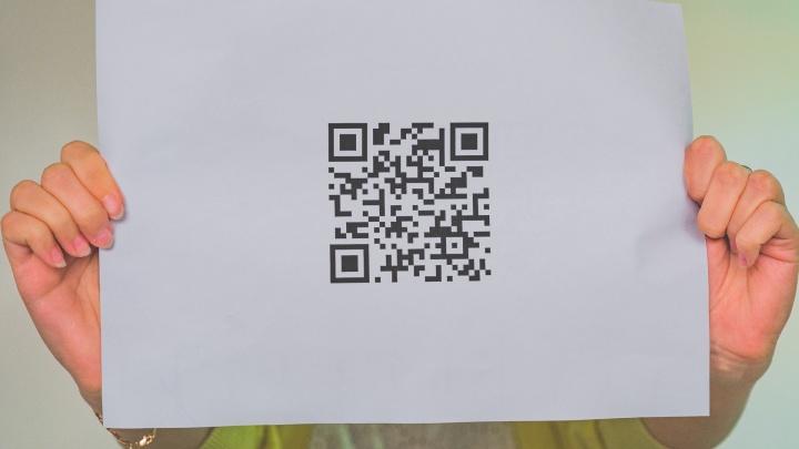 Где получить и что делать, если есть медотвод? 10 ответов о системе QR-кодов в Прикамье — в простых карточках