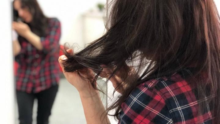 Почему после коронавируса выпадают волосы и как это остановить? Говорим с пермским трихологом