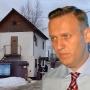 Красная колония в черном городе: репортаж из Покрова, где сидит Алексей Навальный