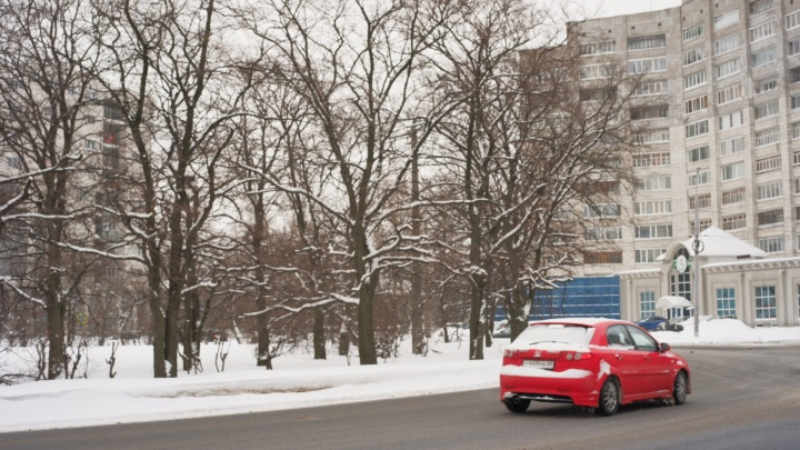 Дмитрий Морев высказался про спорный проект благоустройства площади Дружбы Народов