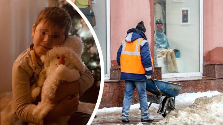 Закон имени убитого ребенка: усложнят ли мигрантам въезд в Россию после массовой расправы в Нижегородской области