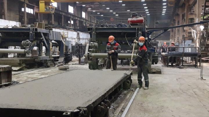 В Сосновоборске увеличилось число горожан, которые нашли постоянную работу с помощью центра занятости