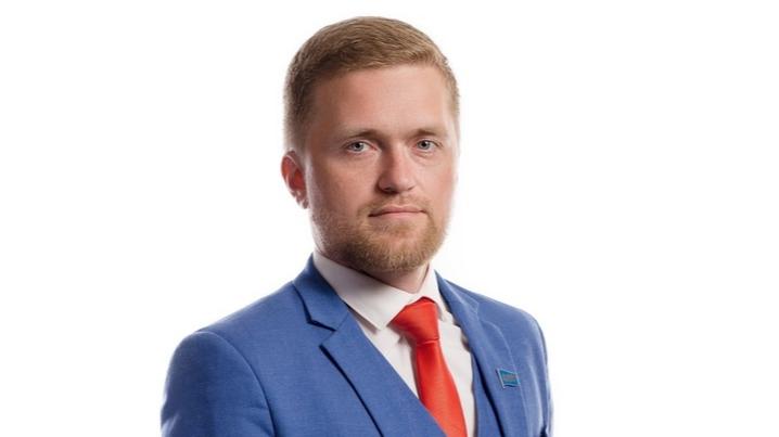 Будущее молодежи и отсутствие воды в кране: кандидат в депутаты — о развитии Пермского края