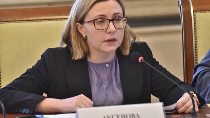 Что с ковидом в Новосибирске? Ситуация ухудшается? Прямой эфир с замминистра здравоохранения