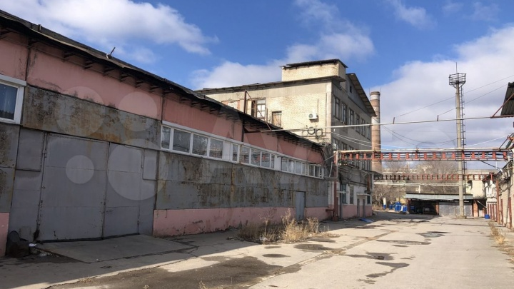 «Лучше ужасный конец, чем ужас без конца»: Евгений Ищенко продает свой консервный завод в Волгограде