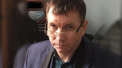 В Краснодаре задержали риелтора, который в 90-х расстрелял и ограбил инкассаторов в Петербурге