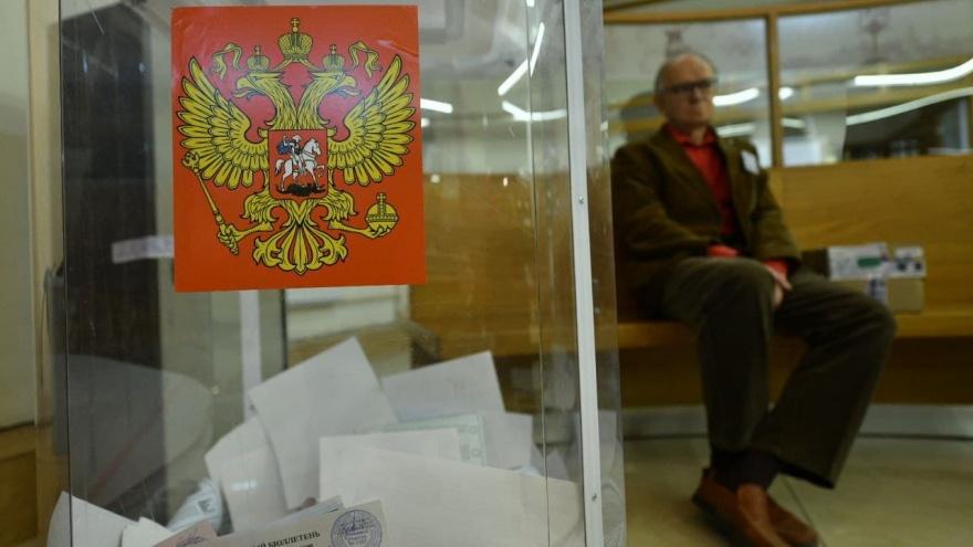 Как Екатеринбург пережил три дня голосования: главные скандалы и вехи