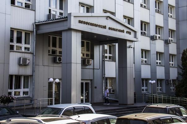 Сибиряк продал автомобиль и взял с собой в кафе 150 тысяч рублей наличкой — его ограбили в туалете
