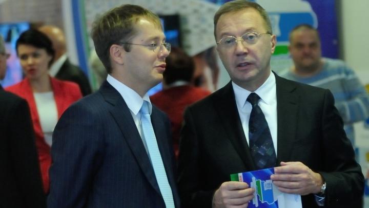 Основатель «Кировского» и его сын-депутат стали героями расследования об офшорах
