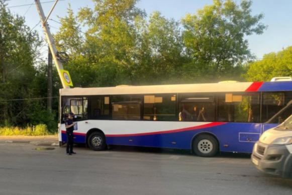 ДТП с 10 пострадавшими в Ярославле: кондуктор автобуса рассказал, как это произошло