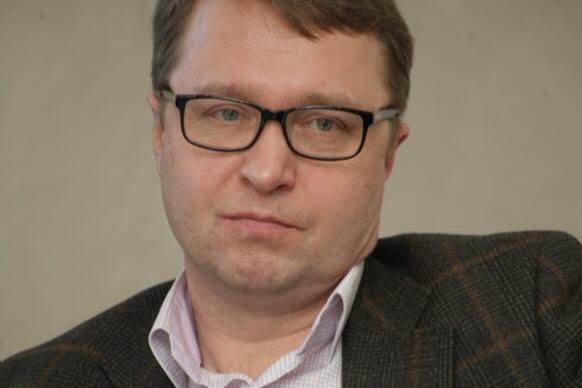 Роскомнадзор заблокировал сайт «Областной газеты» из-за спорной публикации