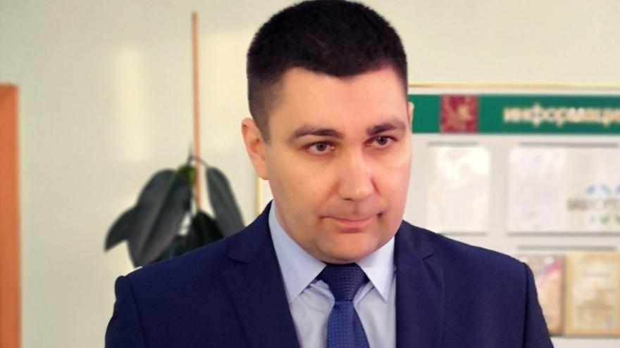 Главу района в Башкирии обвинили в превышении полномочий за продажу 145 гектаров земли