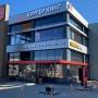 «Заруливай»: в Перми открылся новый ресторан «Бургер Кинг Авто»