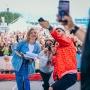 """Фестиваль «Блогеры России» посетили больше <nobr class=""""_"""">47 тысяч</nobr> человек"""