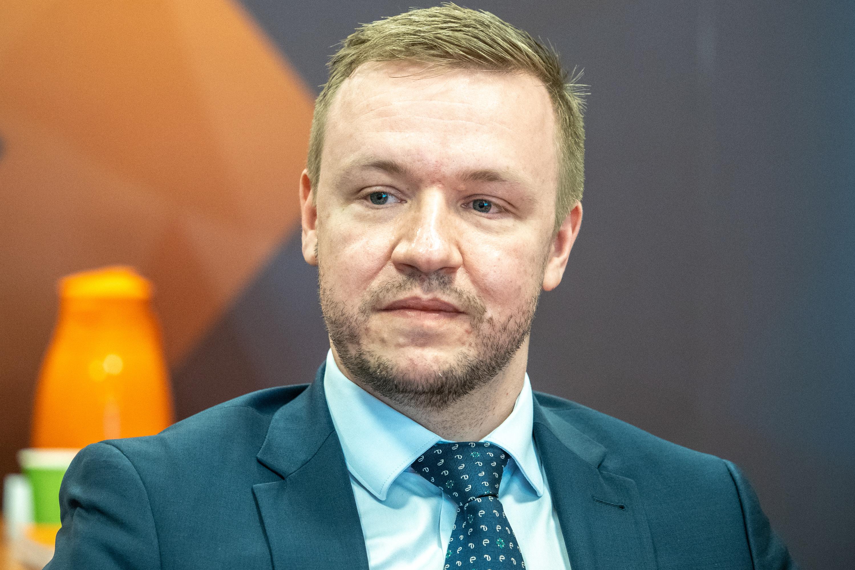 Алексей Кузнецов,управляющий партнер Impera Legem
