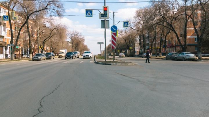 «Снести хрущобы на Гагарина»: как в Самаре повысить рентабельность метро