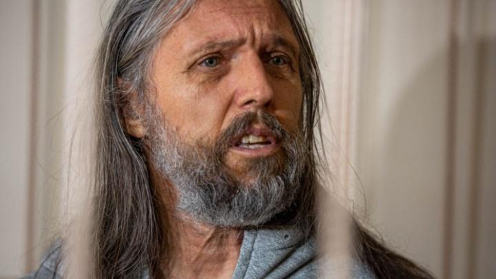 Община Виссариона заявила, что его поместили в карцер СИЗО на две недели