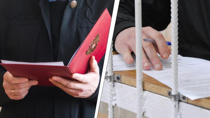 Депутат устроился на работу в администрацию по поддельному новосибирскому диплому