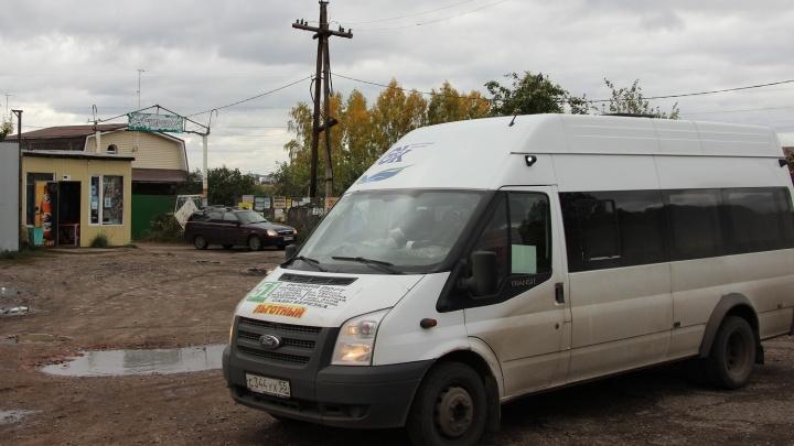 Поднять или оставить: что думают частные перевозчики о повышении цен на проезд в Омске